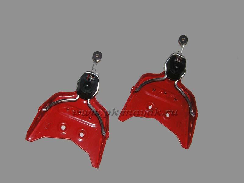0ab43507db4f ПК Маяк - Крепления для детских, беговых, туристических лыж