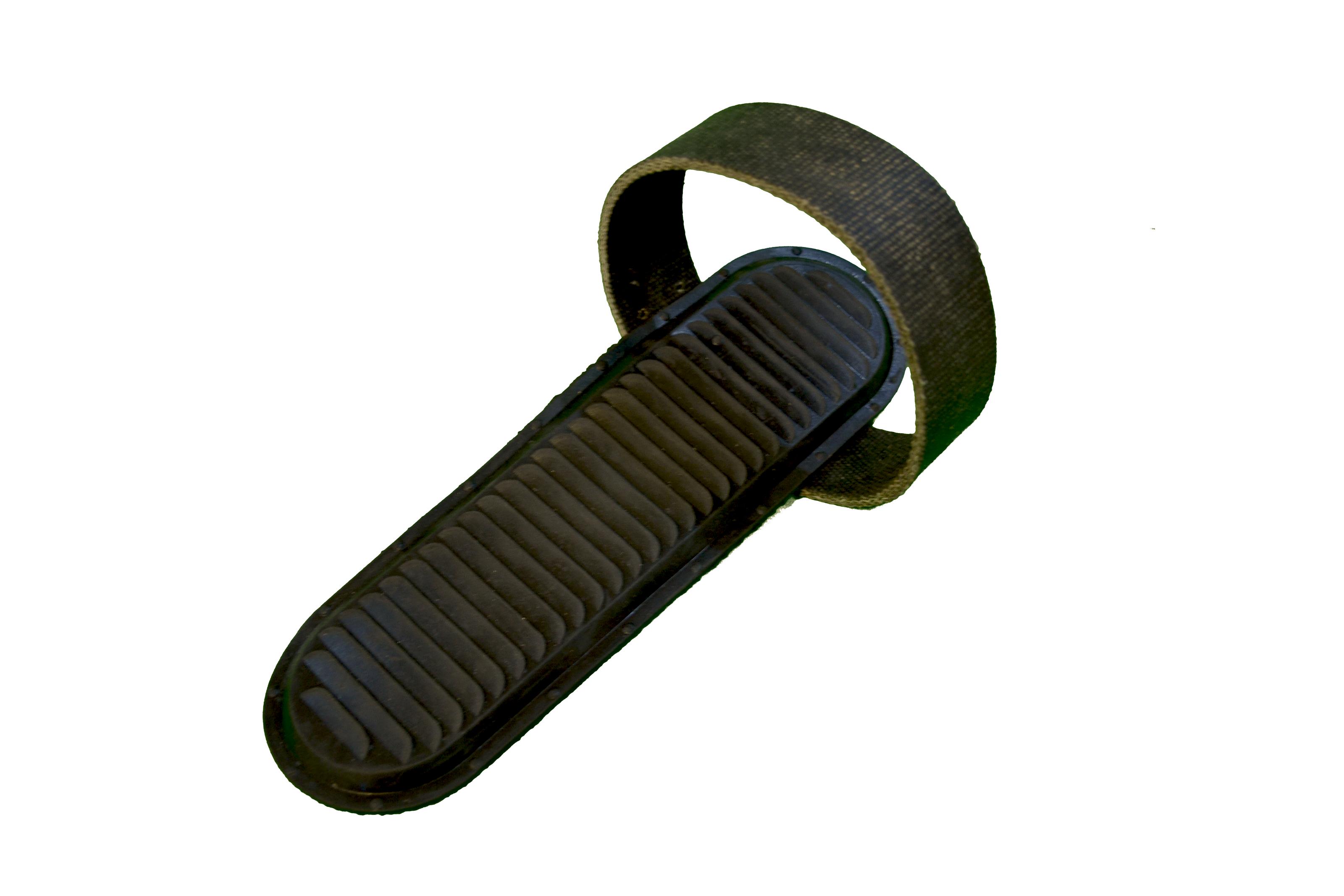 c6e51d2ac606 ... Крепление транспортерная лента с резиновой накладкой ТРЛ-Р