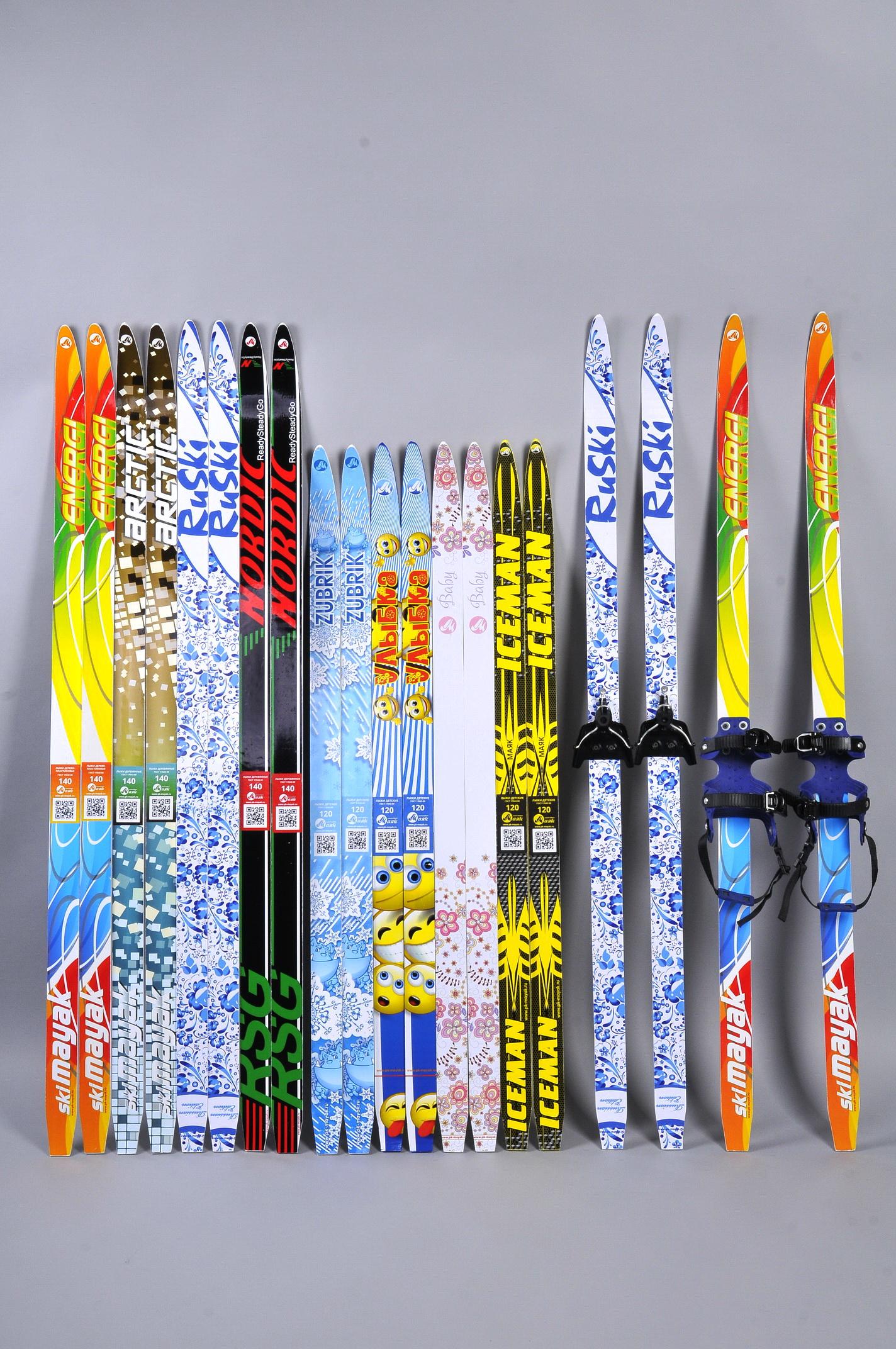41f751733659 С 1 сентября по техническим причинам мы прекращаем производство детских,  подростковых и взрослых прогулочных лыж. Приносим свои извинения.