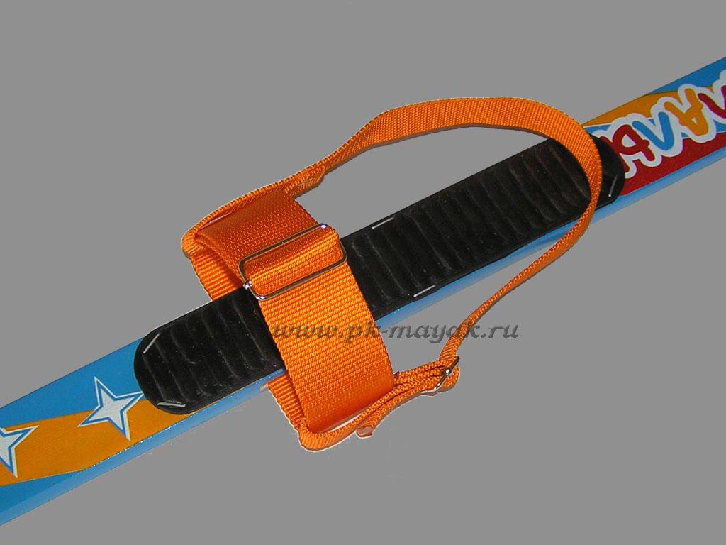 9bcba378a416 ПК Маяк - Крепления для детских, беговых, туристических лыж